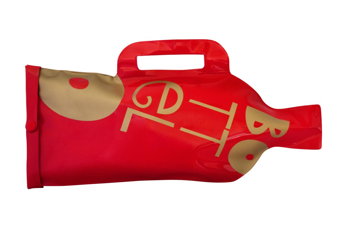 Bottelo-rojo-letras-doradas