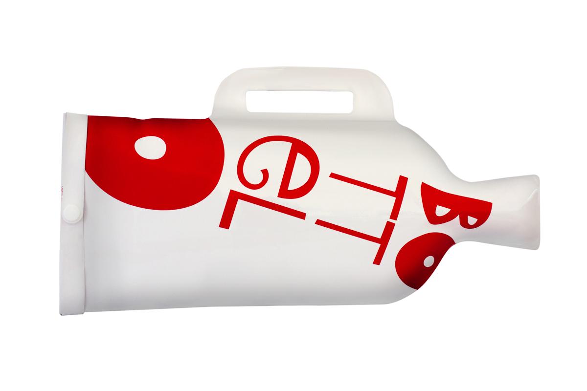 Bottelo_blanco-letras-rojas
