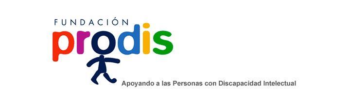 Acuerdo de colaboración con LA FUNDACION PRODIS