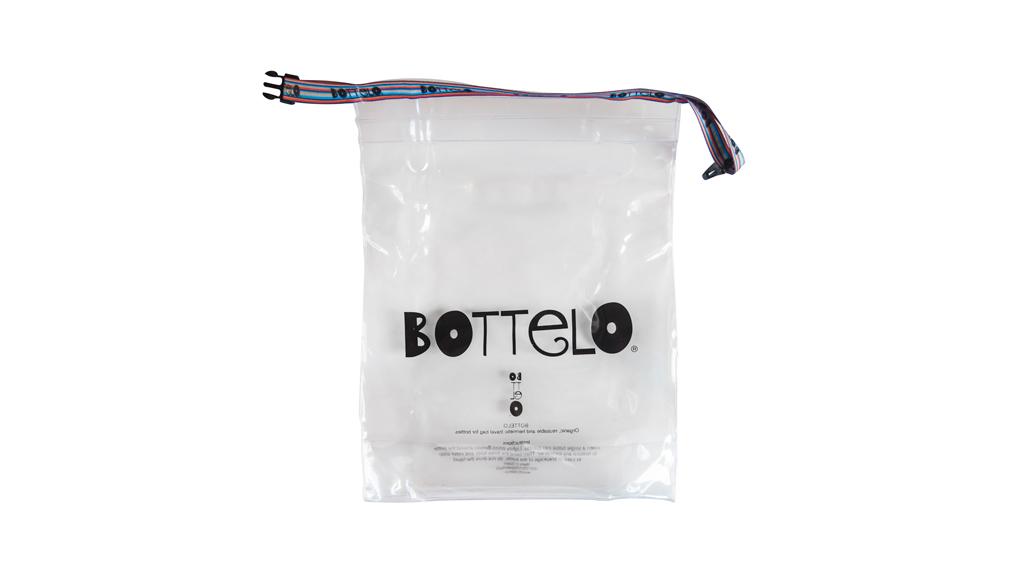 bottelo_gourmet1