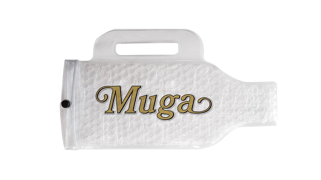 muga-white