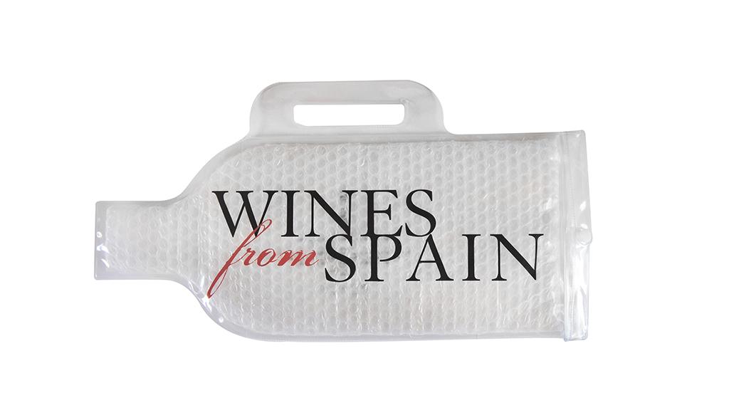 winesfromspain