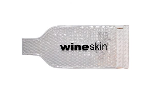 wineskin-blanco