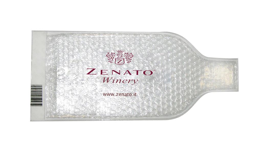 ws-zenato