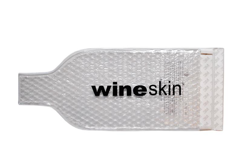 wine-skin-standard